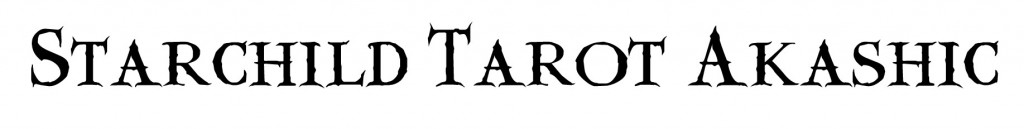 StarChild Akashic