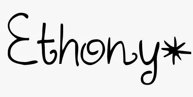 Ethony-Signature1