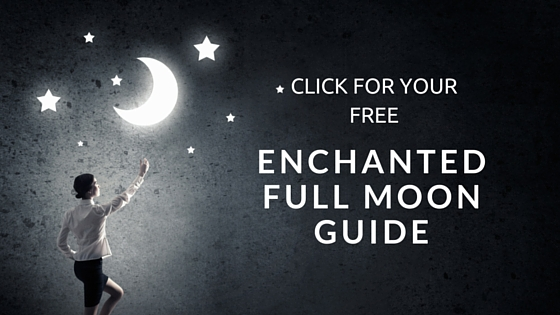 Full Moon Guide