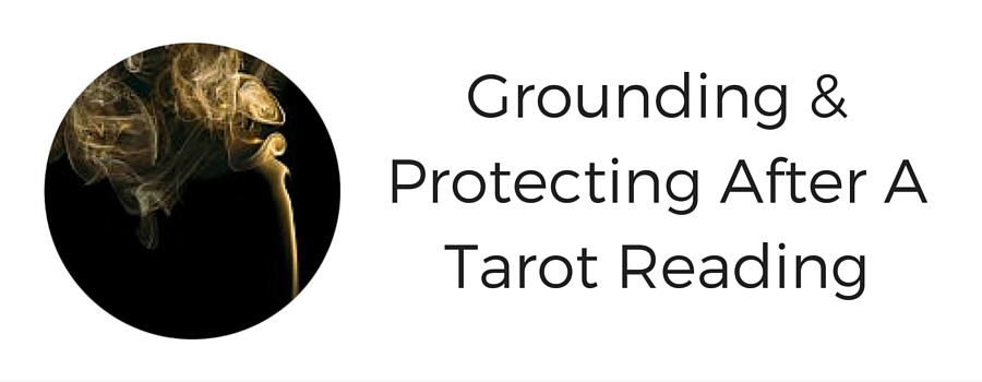 Grounding and Protecting