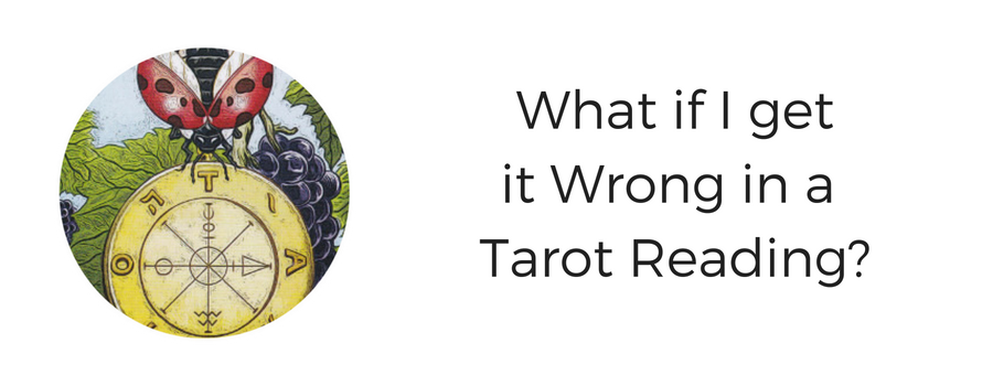 tarot-tutorials-1