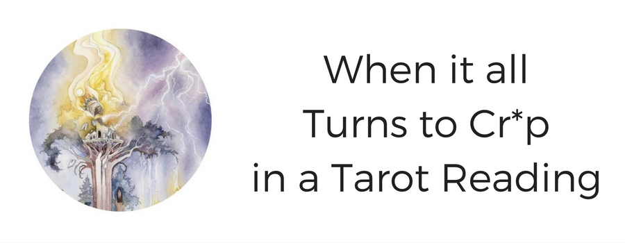 tarot-tutorials-12