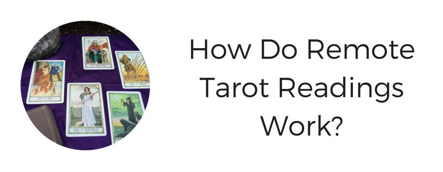 tarot-tutorials-15