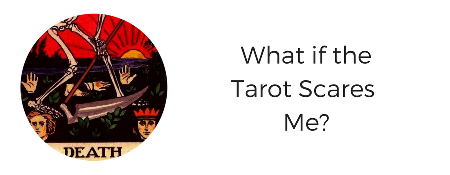 tarot-tutorials-2