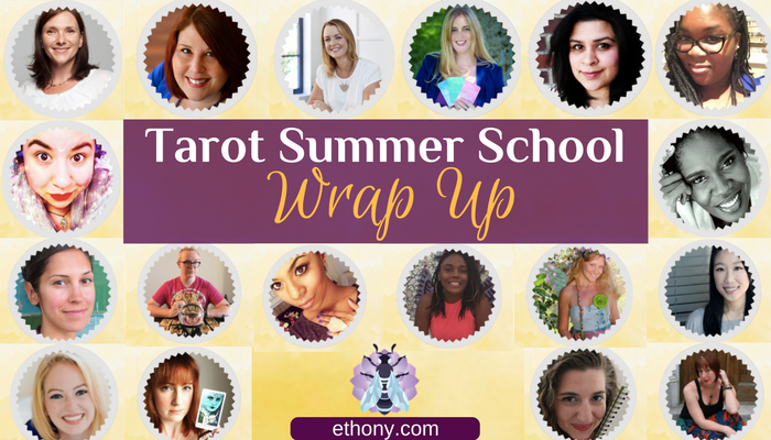 tarot_summer_school_wrap_up