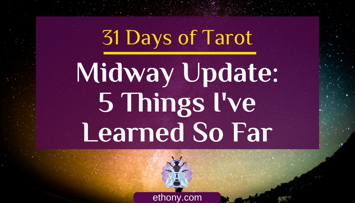 31-Days-of-Tarot-Update