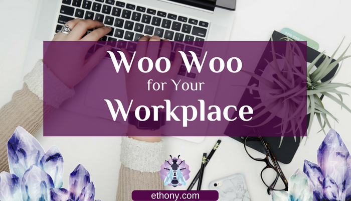Woo-Woo-for-your-Workplace