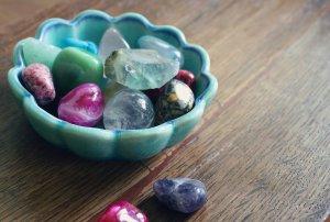 precious-stones