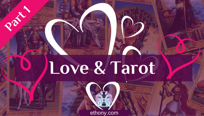 Love and Tarot