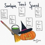 Samhain-Tarot-Spread-1024x949