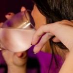 drink-556764_1920