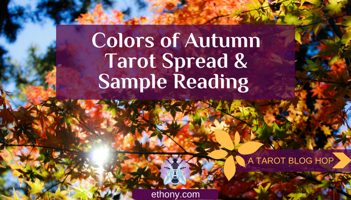 colors_of_autumn_tarot_blog_hop