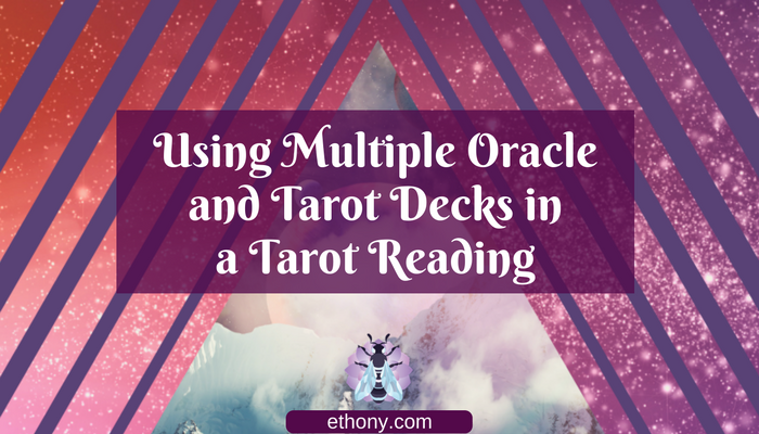multiple_oracle_and_tarot_decks_reading