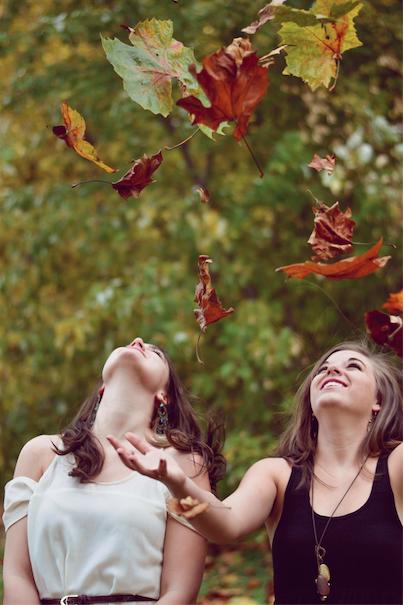 Colours_of_Autumn_Tarot_Spread