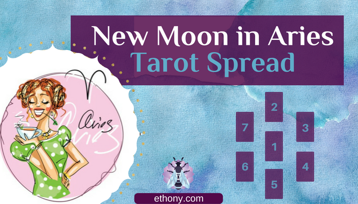 New-moon-in-Aries-tarot-spread (1)