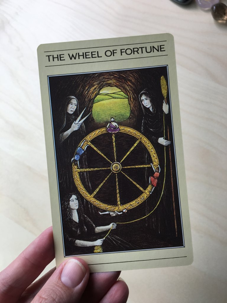 Tarot-card-the-wheel-of-fortune