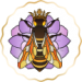 bee_divider2