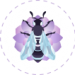 bee_divider